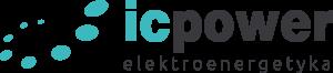 icpower_logo